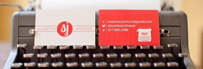 cropped-typewriter.jpg